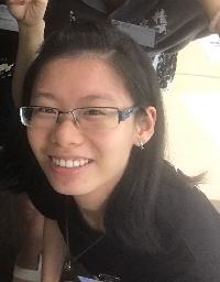CHAN Mei Sin, Jessie